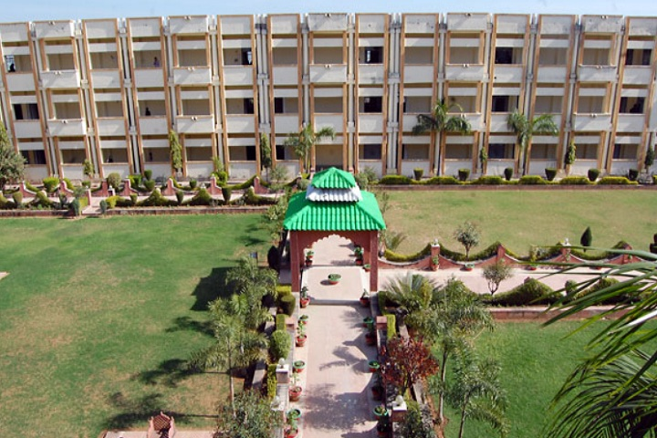https://cache.careers360.mobi/media/colleges/social-media/media-gallery/3696/2019/1/5/Campus View of Nagaji Institute of Technology and Management Datia_Campus-View.jpg